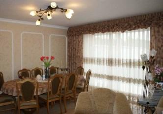 dom na sprzedaż - Dąbrowa Chełmińska