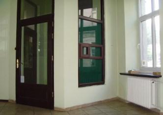 lokal na sprzedaż - Bydgoszcz, Stare Miasto