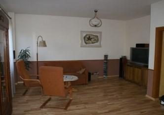 dom na sprzedaż - Bydgoszcz, Fordon, Szybowników