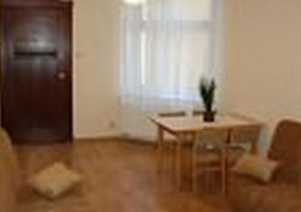 mieszkanie na wynajem - Bydgoszcz, Bielawy