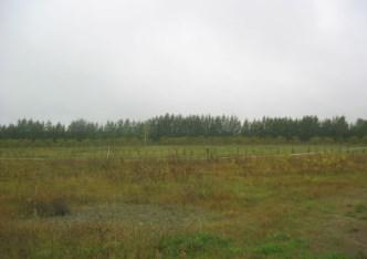 działka na sprzedaż - Osielsko, Żołędowo