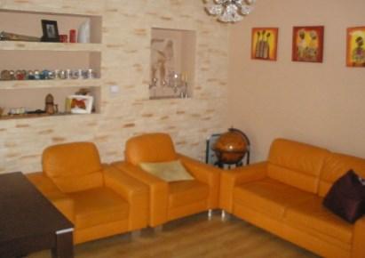 mieszkanie na sprzedaż - Bydgoszcz, Fordon