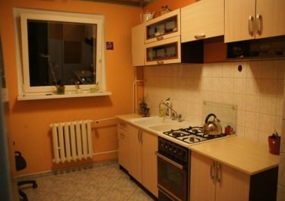 mieszkanie na wynajem - Bydgoszcz, Fordon, Nad Wisłą