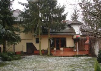 dom na sprzedaż - Obrowo, Osiek nad Wisłą