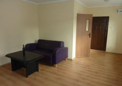mieszkanie na wynajem - Bydgoszcz, Centrum, Bolesława Chrobrego