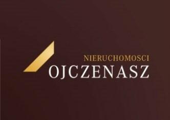 działka na sprzedaż - Pruszcz, Zawada