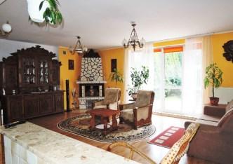 dom na sprzedaż - Toruń, Stawki