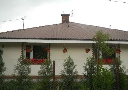 dom na sprzedaż - Białe Błota