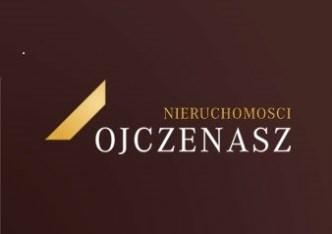 obiekt na sprzedaż - Bydgoszcz, Osowa Góra