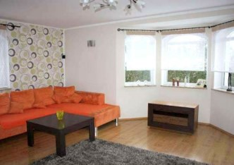 dom na sprzedaż - Toruń, Rudak