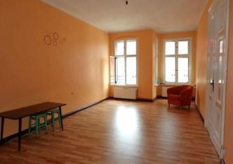 mieszkanie na sprzedaż - Toruń, Stare Miasto