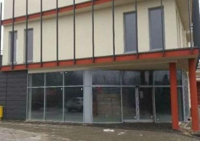 lokal na wynajem - Bydgoszcz, Bydgoszcz Wschód