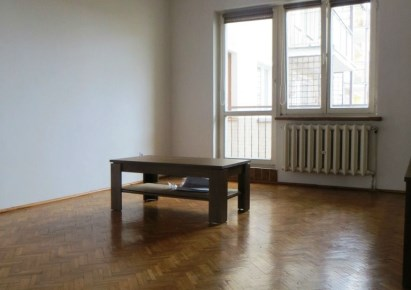 mieszkanie na wynajem - Toruń, Chełmińskie Przedmieście
