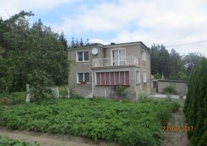 dom na sprzedaż - Lubicz, Młyniec Pierwszy