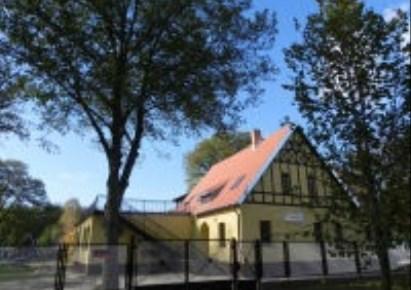 działka na sprzedaż - Koronowo
