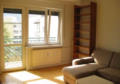 mieszkanie na sprzedaż - Toruń, Koniuchy