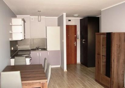 mieszkanie na wynajem - Toruń, Mokre