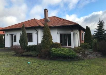 dom na sprzedaż - Białe Błota, Zielonka