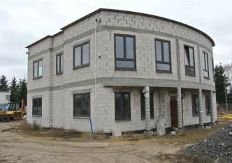 obiekt na wynajem - Bydgoszcz, Glinki