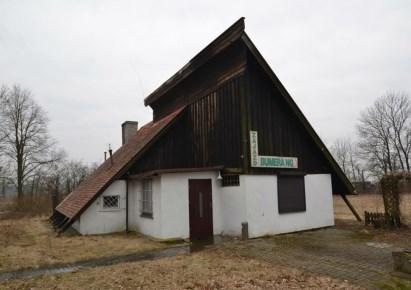 obiekt na wynajem - Szydłowo, Stara Łubianka
