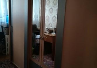 mieszkanie na sprzedaż - Bydgoszcz, Wyżyny