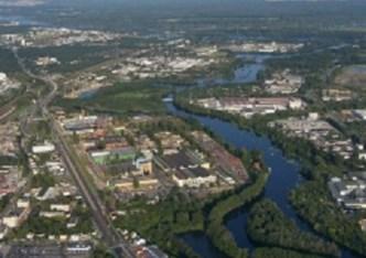 działka na sprzedaż - Bydgoszcz, Bartodzieje