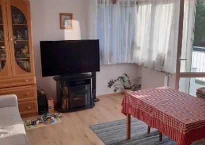 mieszkanie na sprzedaż - Bydgoszcz, Kapuściska