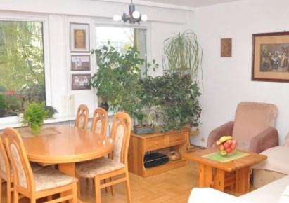 mieszkanie na sprzedaż - Bydgoszcz, Fordon, Tatrzańskie