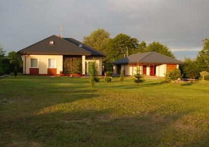 dom na wynajem - Białe Błota, Kruszyn Krajeński