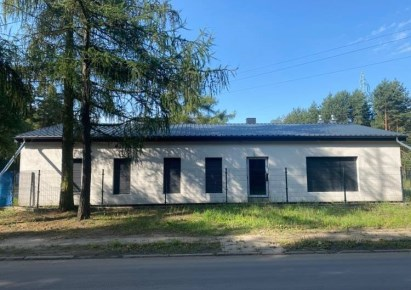 hala na sprzedaż - Bydgoszcz, Bydgoski Park Przemysłowy
