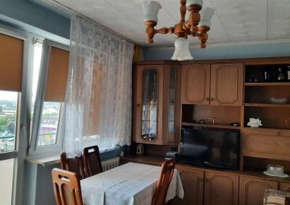 mieszkanie na wynajem - Bydgoszcz, Bartodzieje