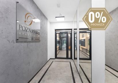 lokal na sprzedaż - Bydgoszcz, Centrum