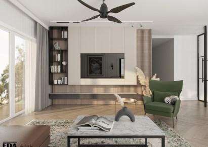 dom na sprzedaż - Szydłowo