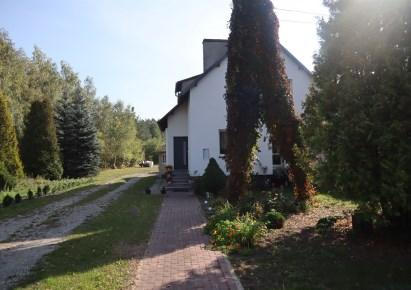 dom na sprzedaż - Mrocza